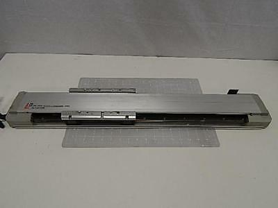 SMC LG1H21G20SC-400-FW-X10 Linear Actuator And Construction System T57299