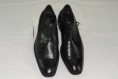 561c8388c57b8  325 NWT To Boot New York Men s Leather Oxford Dress Shoes 11 M Made Italy