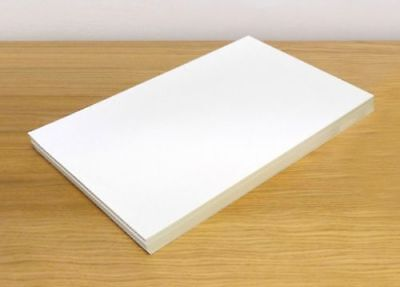 1PC Home Office Paper