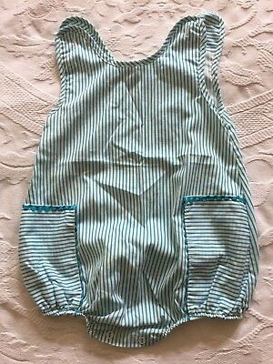 Vintage Baby & Toddler Clothes Lot
