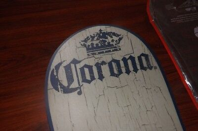NEW! - Burton Corona Snowboard - Promotional with Original Bag