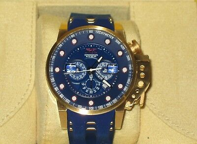 Invicta 25273 I-Force