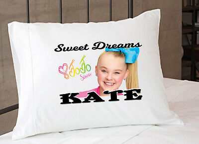 Bedding Kids Amp Teens At Home Home Amp Garden Picclick