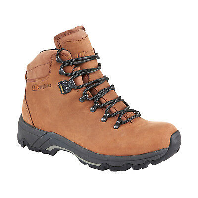 Berghaus Ladies Fellmaster Gtx Boot