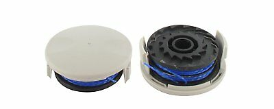 Ryobi Complete Spool and Cover for RLT4027S Garden Grass Lawn Trimmer New
