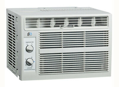 5000 Btu Window Air Cond
