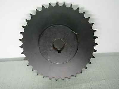 Martin 50BS35 1 Roller Sprocket