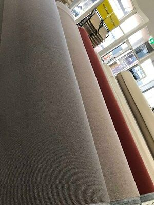 Pure Wool Carpet |Australian Made Carpet | Carpet For Room | WOOL CARPETS