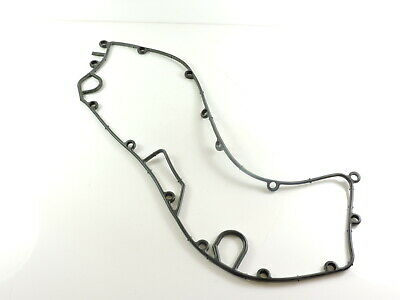 SCANIA Gasket, oil cooler cover by Diesel Technic 1.24151