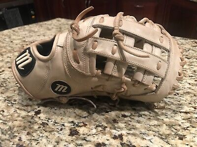 Marucci Founders Series First Base