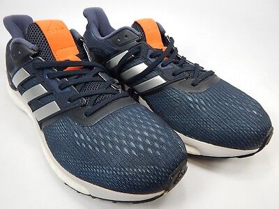 dbbc2cdcca375 ADIDAS SUPERNOVA SIZE US 9.5 M (D) EU 43 1 3 Men s Running Shoes ...