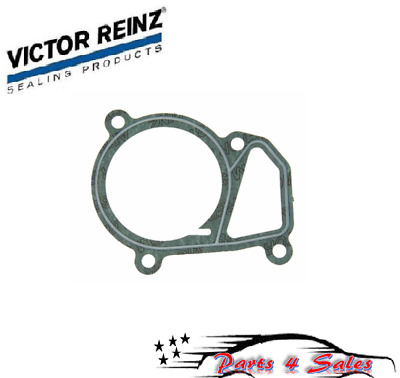 Thermostat Housing /& Gasket for BMW Z3 318 318i 318ic 318is 318ti Series