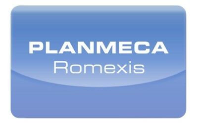 PC w/ Romexis Imaging Software Planmeca CBCT PAN CEPH *FREE SHIPPING/WARRANTY*