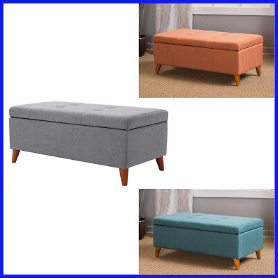 Groovy No Tax Noble House Ravello Storage Bench Free Shipping Alphanode Cool Chair Designs And Ideas Alphanodeonline