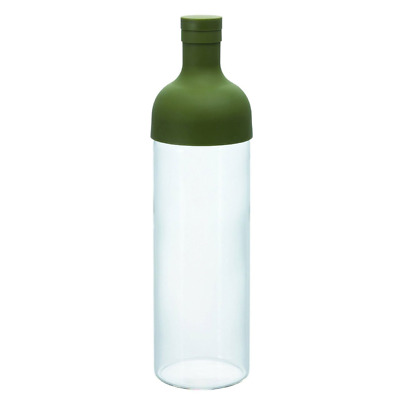 Hario Filter-In-Bottle