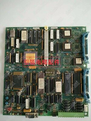 1PC used Otis Elevator Drive Motherboard ABA26800GW4