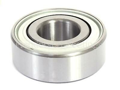 Mower Deck Spindle Bearing 204BBAR, Z9504RST, P204RR6, JD9239