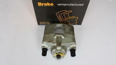 Rear LH or RH Brake Caliper to fit Chrysler Voyager 1997-2008 CA2276