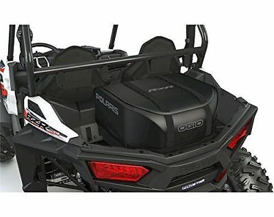 Polaris Lock And Ride Ogio Cargo Bag Rzr 1000 900 2881204