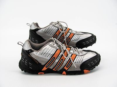 adidas drainage system shoes off 58