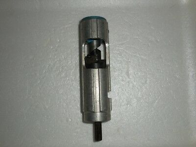 (km) Cablematic  CST 625 Coring Tool cst625 blue