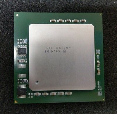 SOCKET Intel CPU N80C196 N80C196KC16 PLCC68; 8bit microcontroller;