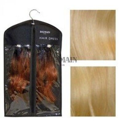 Balmain Hair Dress Stockholm 55 cm (m8k)