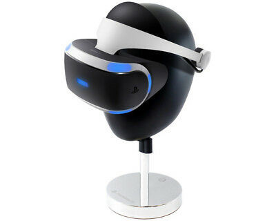 Rubber Road  1020014 PS4 VR Headset- Halterung