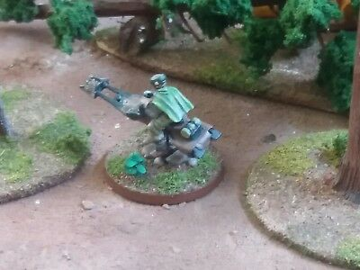 star wars west end games speederbike rebel endor 25mm wargaming miniatures