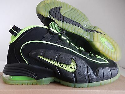 new style ce600 39429 Nike Air Penny 05 Hoh