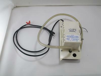 Little Giant VCC-20ULS Automatic Low Profile Condensate Removal Pump