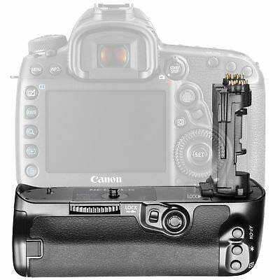 Neewer Pro Battery Grip BG-1C Replacement Grip for Canon BG-E20N