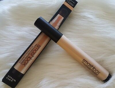 Smashbox Stylo Pinceau Illuminateur Hali Highlighting Wand Pearl