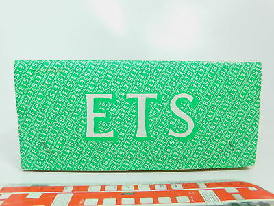 ay804-0, 5 # ETS O Gauge Empty Box for Electric Locomotive 102 CSD; /