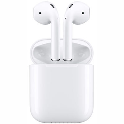 BRAND NEW SEALED GENUINE Apple AirPods