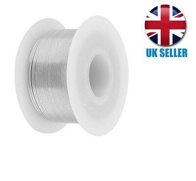 0.5mm Lead-free Solder Wire Sn70Pb30 for Welding Soldering DIY