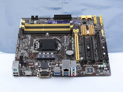 ASUS H87M-PLUS MOTHERBOARD DRIVER FOR WINDOWS 10