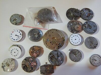 ROLEX Watch Dial | Service Dial | New | Caliber 3135 | White | NOS |