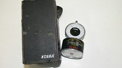 Used Tama Tension Watch