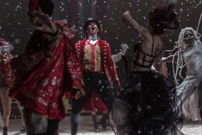 """18400 Hot Movie TV Shows - The Greatest Showman 2017 12 21""""x14"""" Poster"""