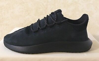 a0e708060468 Men Adidas Tubular Shadow Casual Athletic Lace Up Shoes Sneakers Black  BB8942