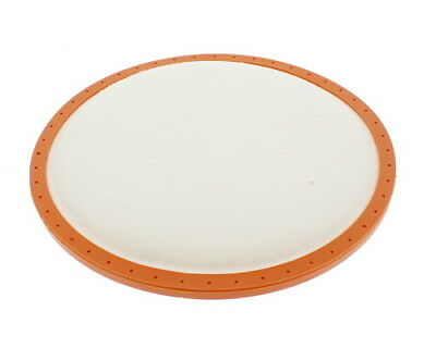 Homespares Replacement Vacuum Cleaner Filter for Vax Air Force Type 49