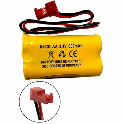 ANIC1158 Ni-CD Battery for Emergency / Exit Light