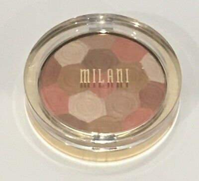 Conceal + Perfect Shine-Proof Powder by Milani #19
