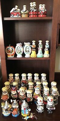 Hershey's Collectibles