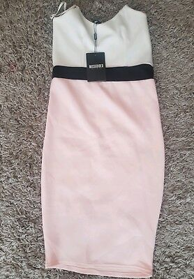 Womens Clothes Bundle Missguided New Look Stella Asos 16 ITEMS Size 8-16 Ladies