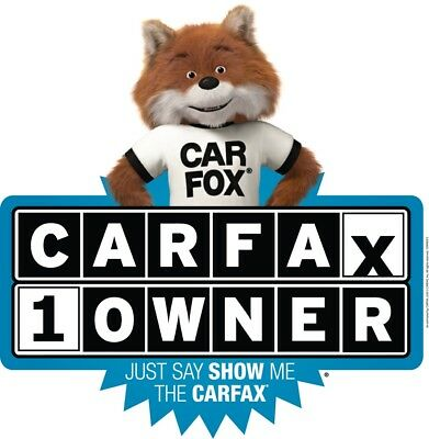CARFAX Vehicle history Report Full printable PDF INSTANT