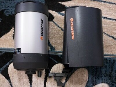Celestron C6 OTA (Evolution)