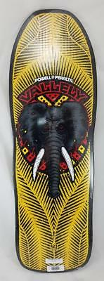 Powell Peralta - Mike Vallely Elephant - Registered Post