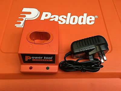 Replacement Charger Base/ac/dc Adapter For Spit Pulsa 700/700E Nailer